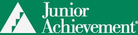 ja_logo_2014