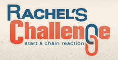 rachels-challenge