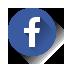 FBLA facebook