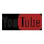 FBLA Youtube